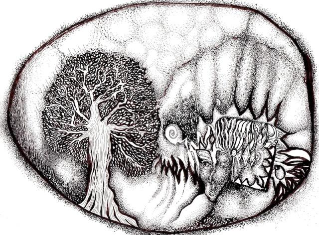Tree_Drawing-small