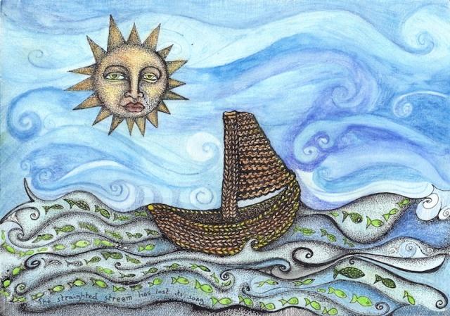Knitting-Time-sun-small